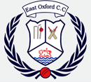East Oxford CC Seniors
