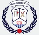 East Oxford CC Juniors