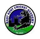 East Kent Cricket Academy Seniors