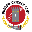Burton CC Juniors