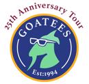 Goatees CC