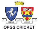 Oakwood Park Grammar School CC Juniors