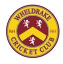 Wheldrake CC Seniors