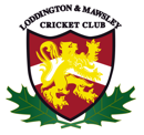 Loddington & Mawsley CC Seniors