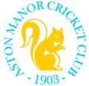 Aston Manor CC Juniors