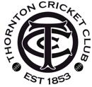 Thornton CC Juniors