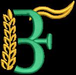 Bedfordshire Farmers CC