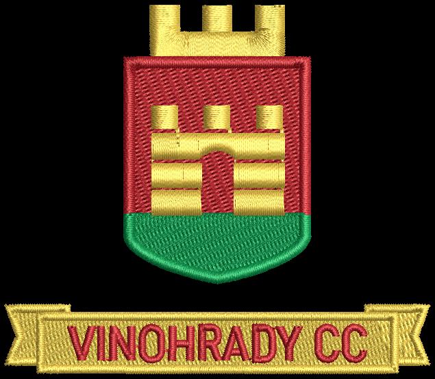 Vinohrady CC