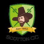 Scotton CC Juniors