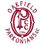 Oakfield Parkonians CC Juniors