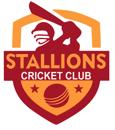 Stallions CC, PA