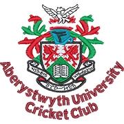 Aberystwyth University CC