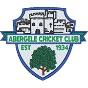 Abergele CC Seniors