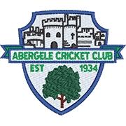 Abergele CC Juniors