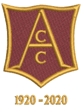 Acle CC Seniors