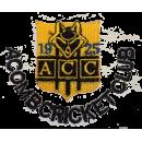 Acomb CC Seniors