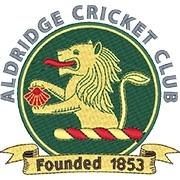 Aldridge CC