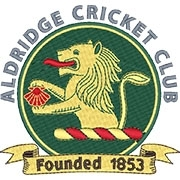Aldridge CC Juniors