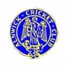 Alnwick CC Juniors