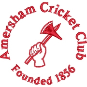 Amersham CC