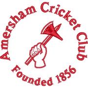 Amersham CC Seniors