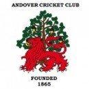 Andover CC Juniors