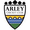 Arley CC