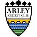 Arley CC Seniors