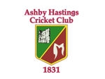 Ashby Hastings CC
