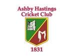 Ashby Hastings CC Juniors