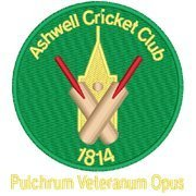 Ashwell CC