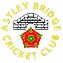 Astley Bridge CC Seniors