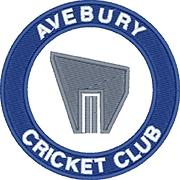 Avebury CC Seniors