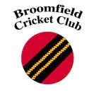 Broomfield CC