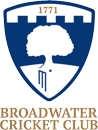 Broadwater CC Juniors