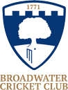 Broadwater CC Seniors