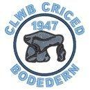 Bodedern CC Seniors