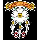Barnoldswick CC Seniors
