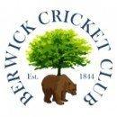 Berwick CC Seniors