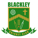 Blackley CC Seniors