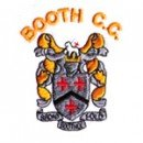 Booth CC