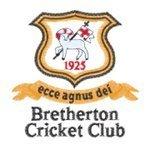 Bretherton CC