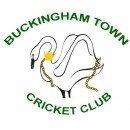 Buckingham Town CC Seniors