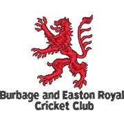 Burbage and Easton Royal CC