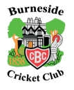 Burneside CC