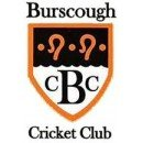 Burscough CC Seniors
