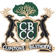 Clipstone and Bilsthorpe CC