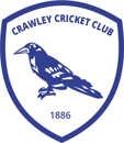 Crawley CC