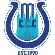 Carholme CC