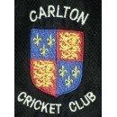 Carlton CC